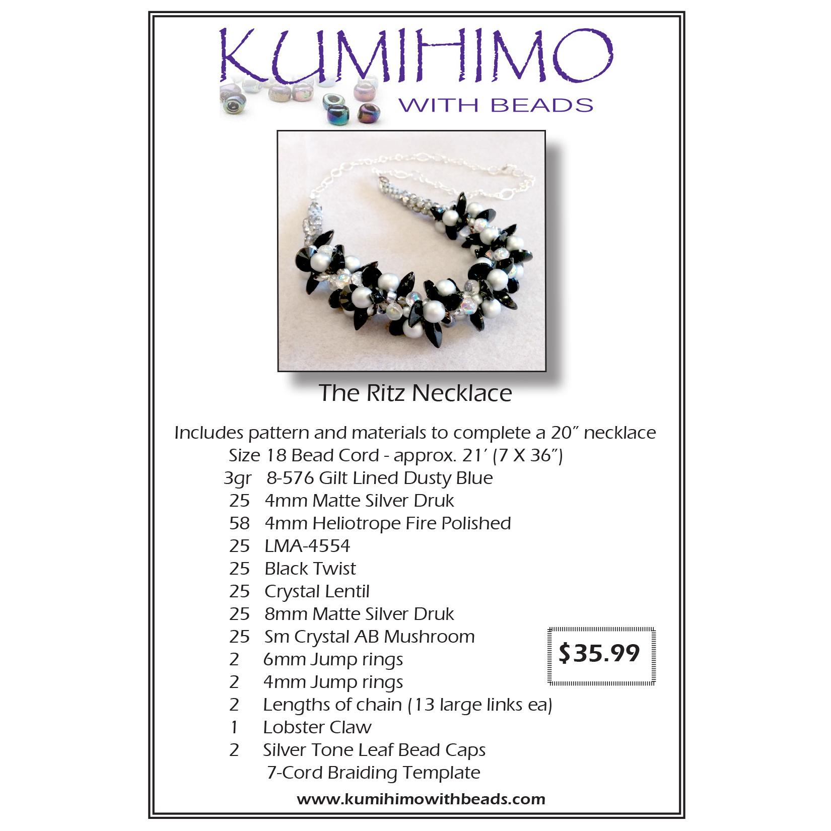 Necklace Kits